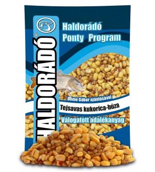 Haldorádó Tejsavas Kukorica-búza 1 kg
