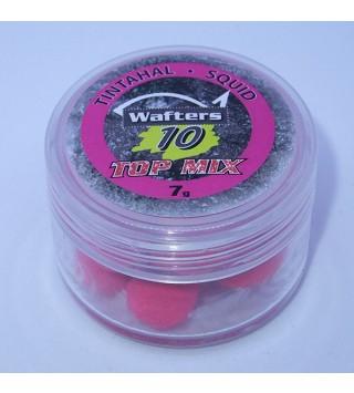 WAFTERS10 Tintahal 10 mm